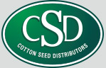 Cotton Seed Distributors