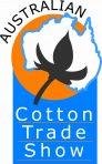 Australian Cotton Trade Show