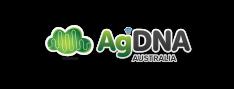 AgDNA