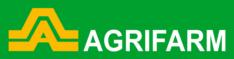 Agrifarm Implements