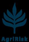 AgriRisk Services