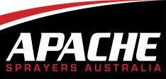 Ag Spray Centre – Apache Sprayers Australia