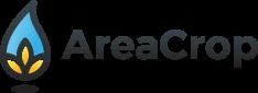 AreaCrop