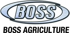 Boss Agriculture