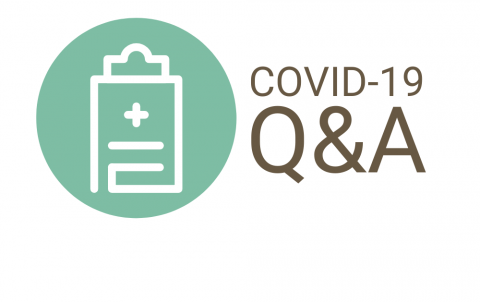 COVID-19 Q&A – Australian Cotton Conference