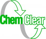 ChemClear