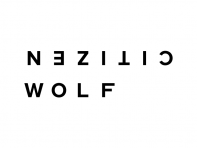 Citizen Wolf