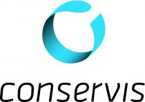 Conservis – Inform Ag