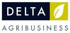 Delta Agribusiness