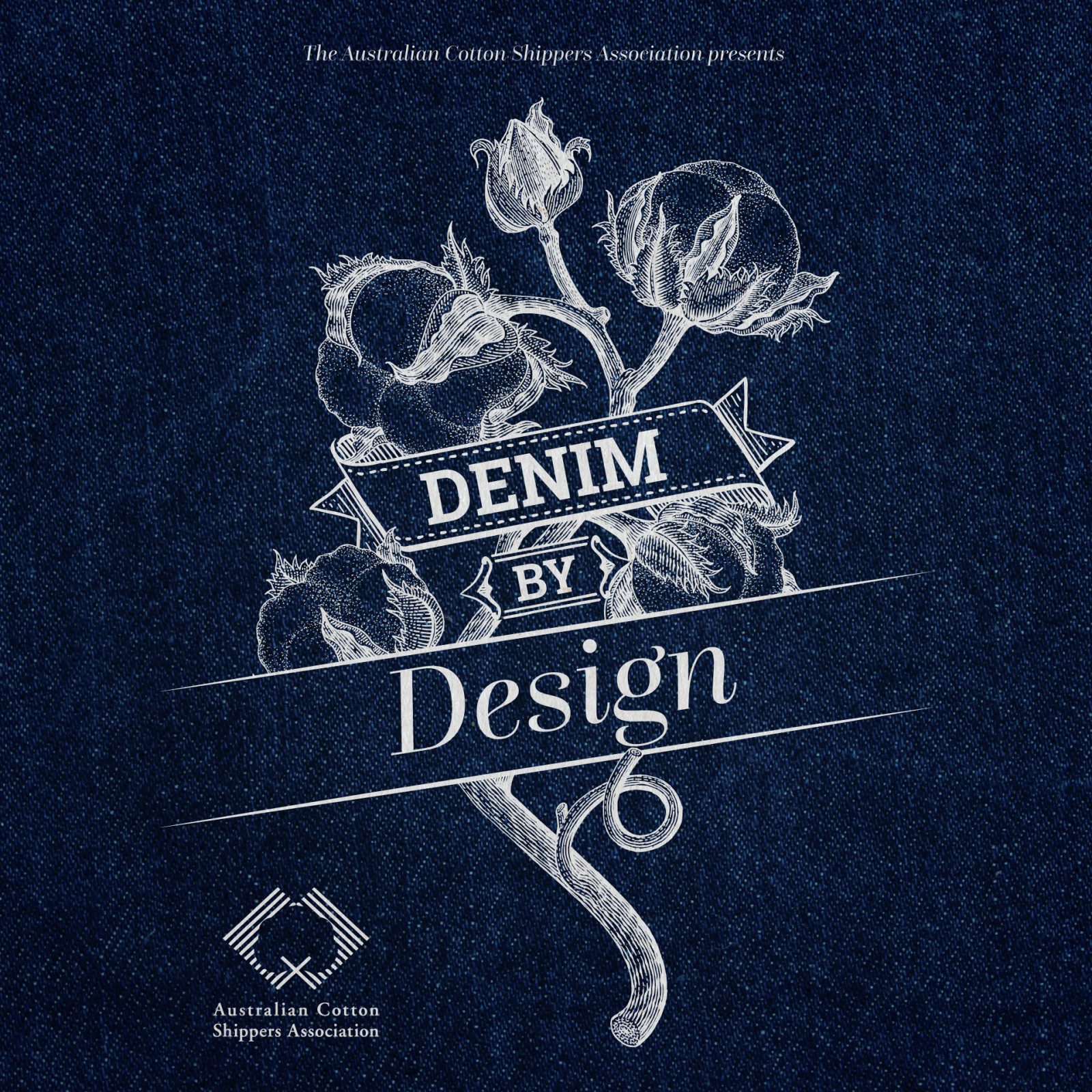 Australian Cotton Shippers Association presents Denim by Design Fashion Event