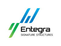 Entegra Signature Structures