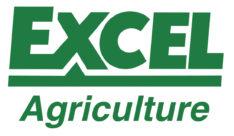 Excel – Gyral