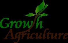 Growth Agriculture & Innovate Ag