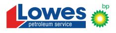 Lowes Petroleum Service