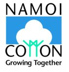 Namoi Cotton Limited