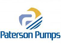 Paterson Pumps Moama