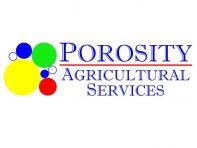 Porosity Services