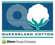 Olam Queensland Cotton