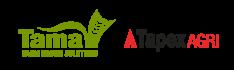 Tapex Agri