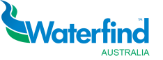 Waterfind