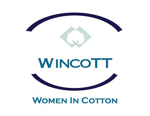 WINCOTT Workshops