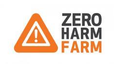 Zero Harm Farm