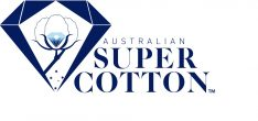 Australian Super Cotton