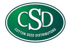 Cotton Seed Distributors Ltd