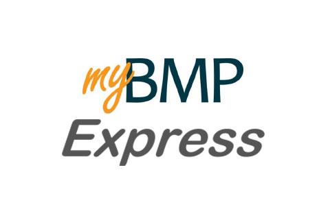 myBMP Express